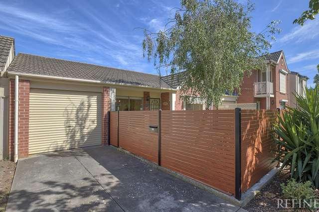 14 Borroughs Street, Ridleyton SA 5008