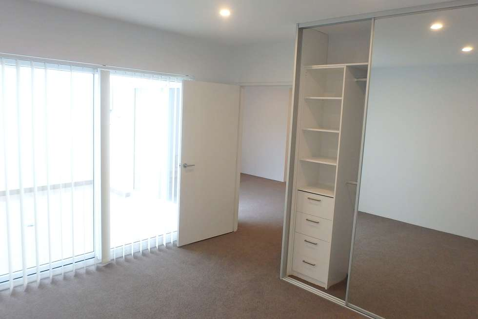 Fourth view of Homely unit listing, 9/61 New Canterbury Road, Petersham NSW 2049