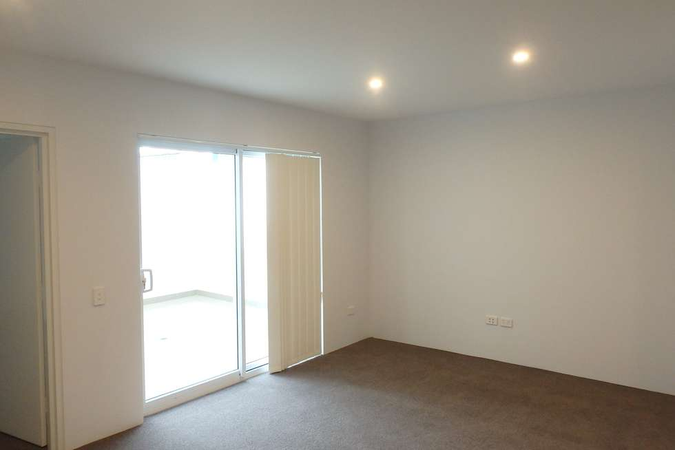 Fifth view of Homely unit listing, 9/61 New Canterbury Road, Petersham NSW 2049