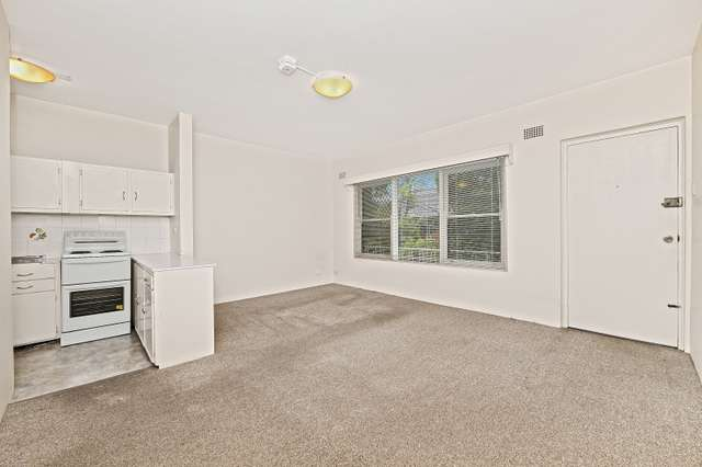6/88 Alt Street, Ashfield NSW 2131