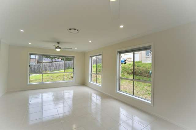 3B Werona Street, Pennant Hills NSW 2120
