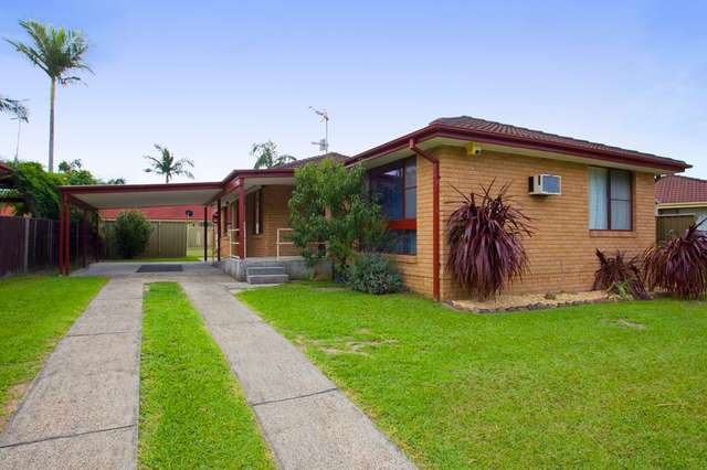 5 Cawdell Drive, Albion Park NSW 2527