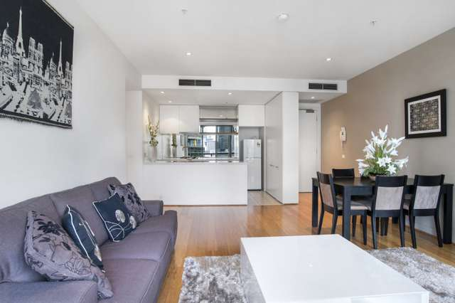 1404/1 Freshwater Place, Southbank VIC 3006