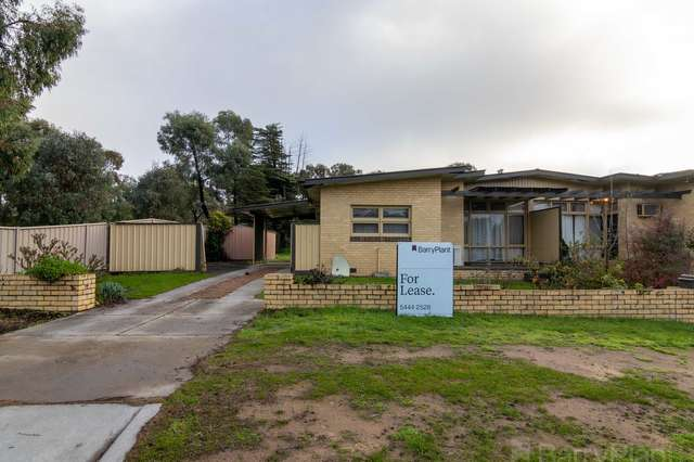 38 Marong Road, Bendigo VIC 3550