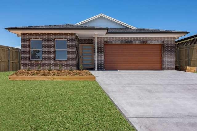 79 Bellevue Road, Mudgee NSW 2850
