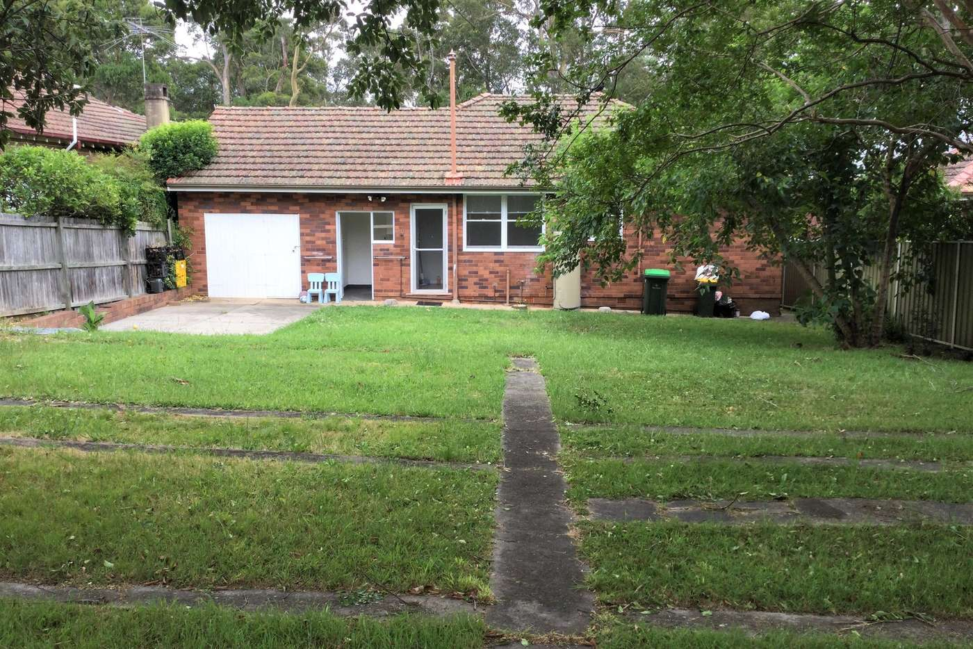 Seventh view of Homely house listing, 26 Graham Avenue, Eastwood NSW 2122