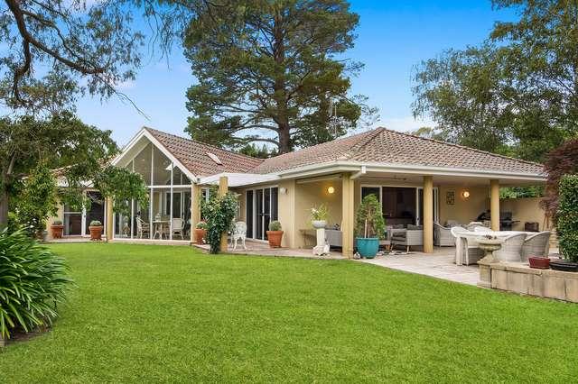 33A Holly Road, Burradoo NSW 2576