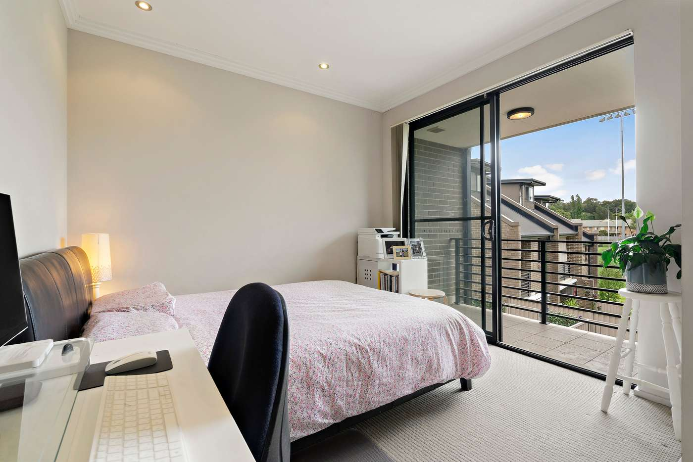Sixth view of Homely townhouse listing, 6/96-100 Gladstone Street, North Parramatta NSW 2151