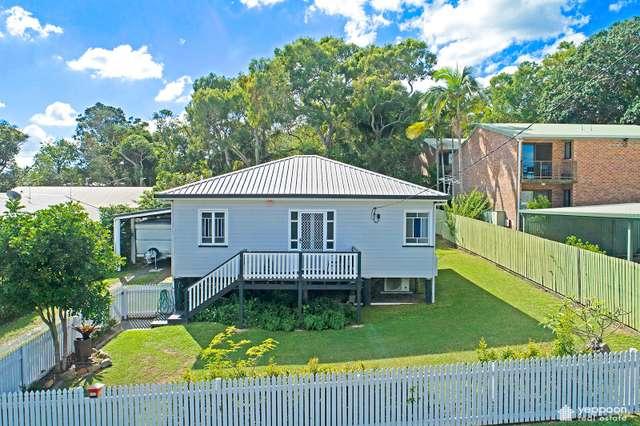 17 Hutton Street, Yeppoon QLD 4703