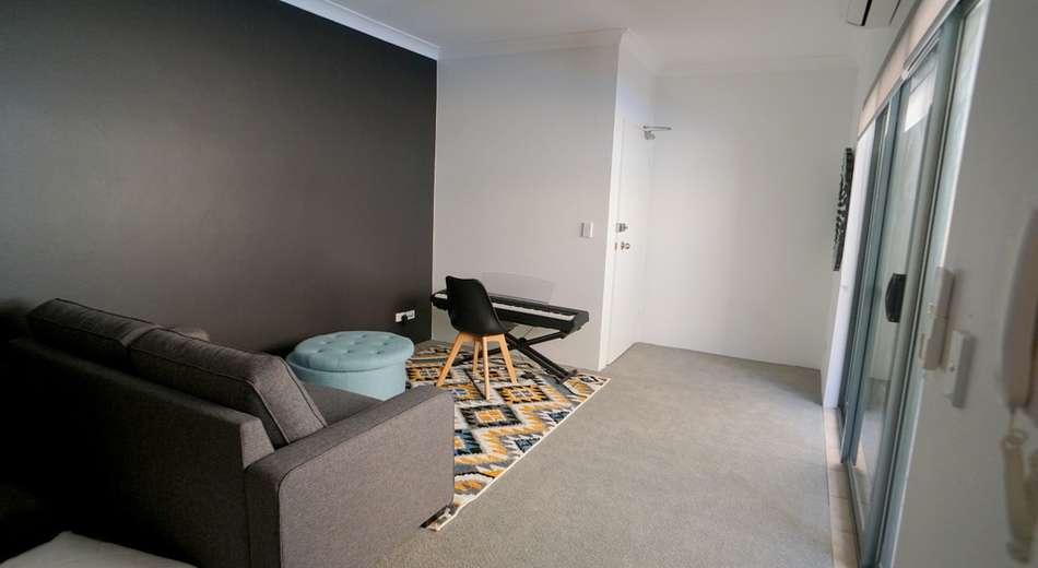 9/1 Waverley Crescent, Bondi Junction NSW 2022
