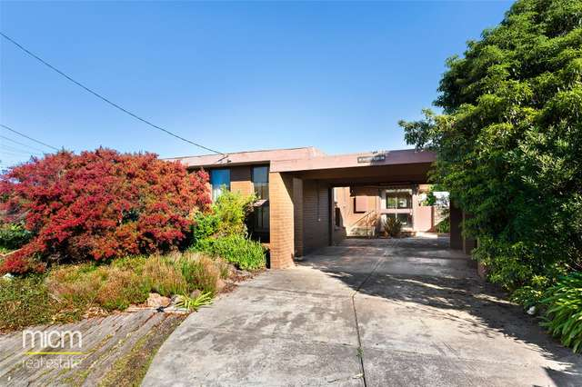 20 Hampstead Drive, Hoppers Crossing VIC 3029
