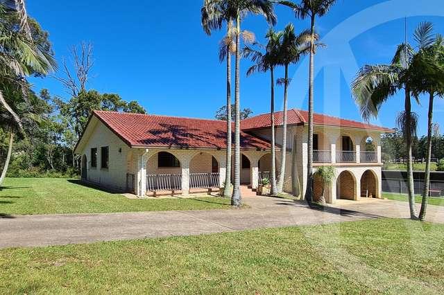 2 Vineys Road, Dural NSW 2158