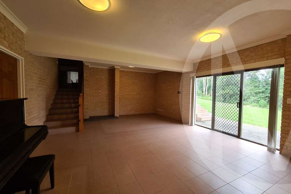 Third view of Homely house listing, 2 Vineys Road, Dural NSW 2158
