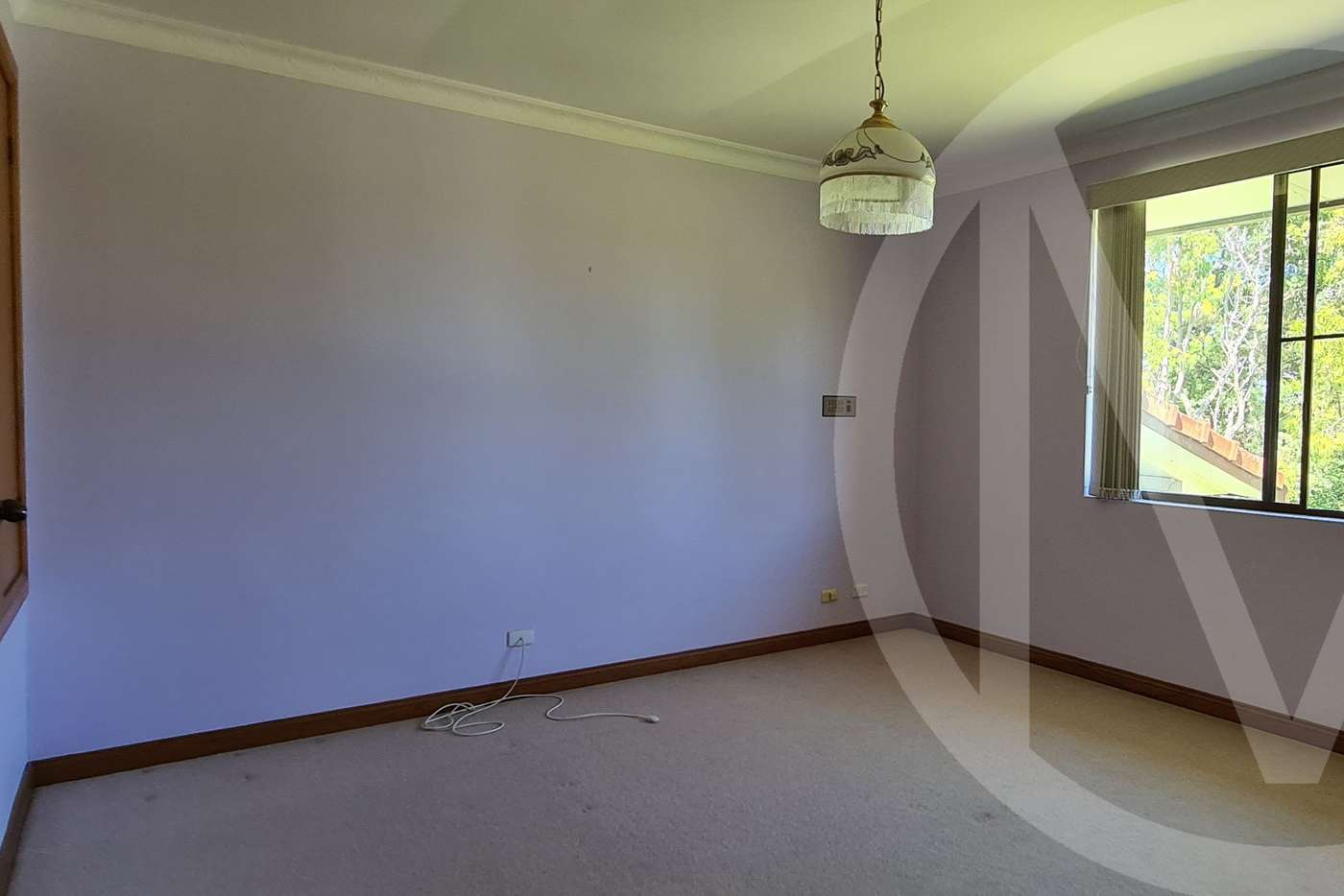 Seventh view of Homely house listing, 2 Vineys Road, Dural NSW 2158