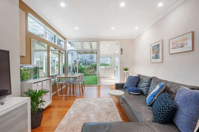 7 Frazer Street, Lilyfield NSW 2040