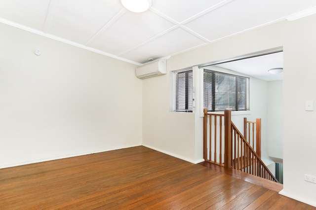 1/99 Pittwater Road