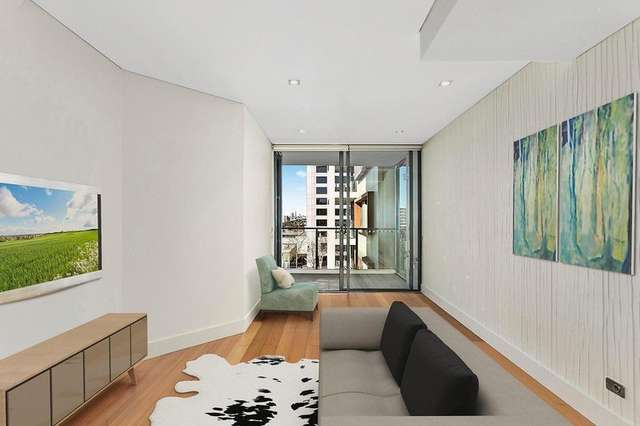 507/53-61 Crown Street, Wollongong NSW 2500