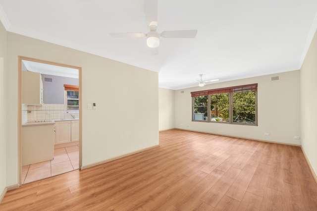 1/71 Shirley Road, Wollstonecraft NSW 2065