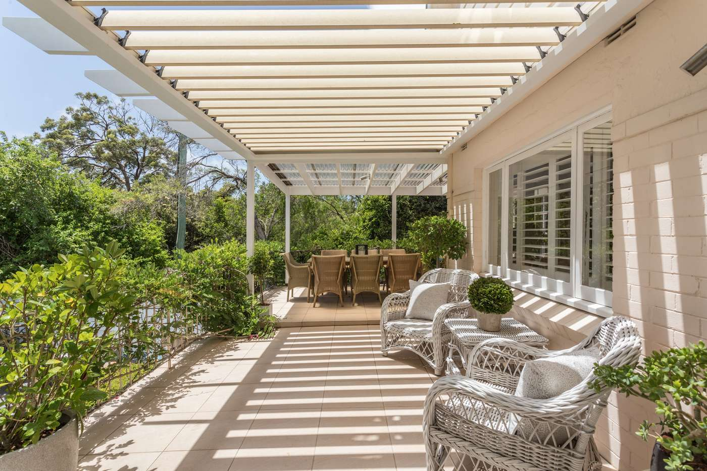 Main view of Homely house listing, 48 Royalist Road, Mosman NSW 2088