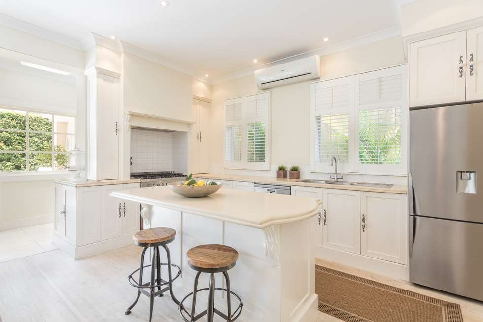 Second view of Homely house listing, 48 Royalist Road, Mosman NSW 2088