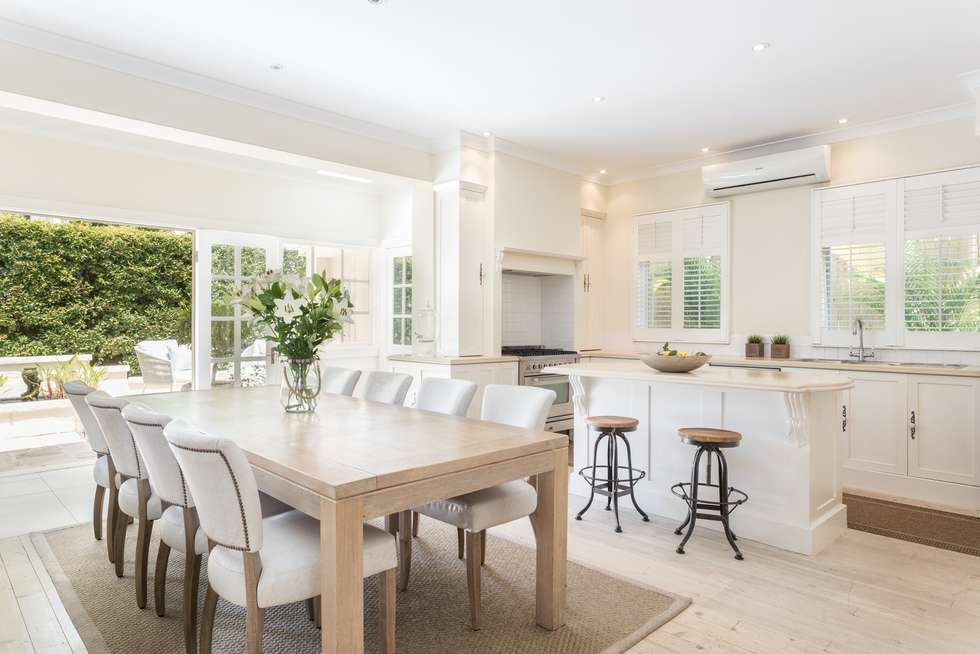 Third view of Homely house listing, 48 Royalist Road, Mosman NSW 2088