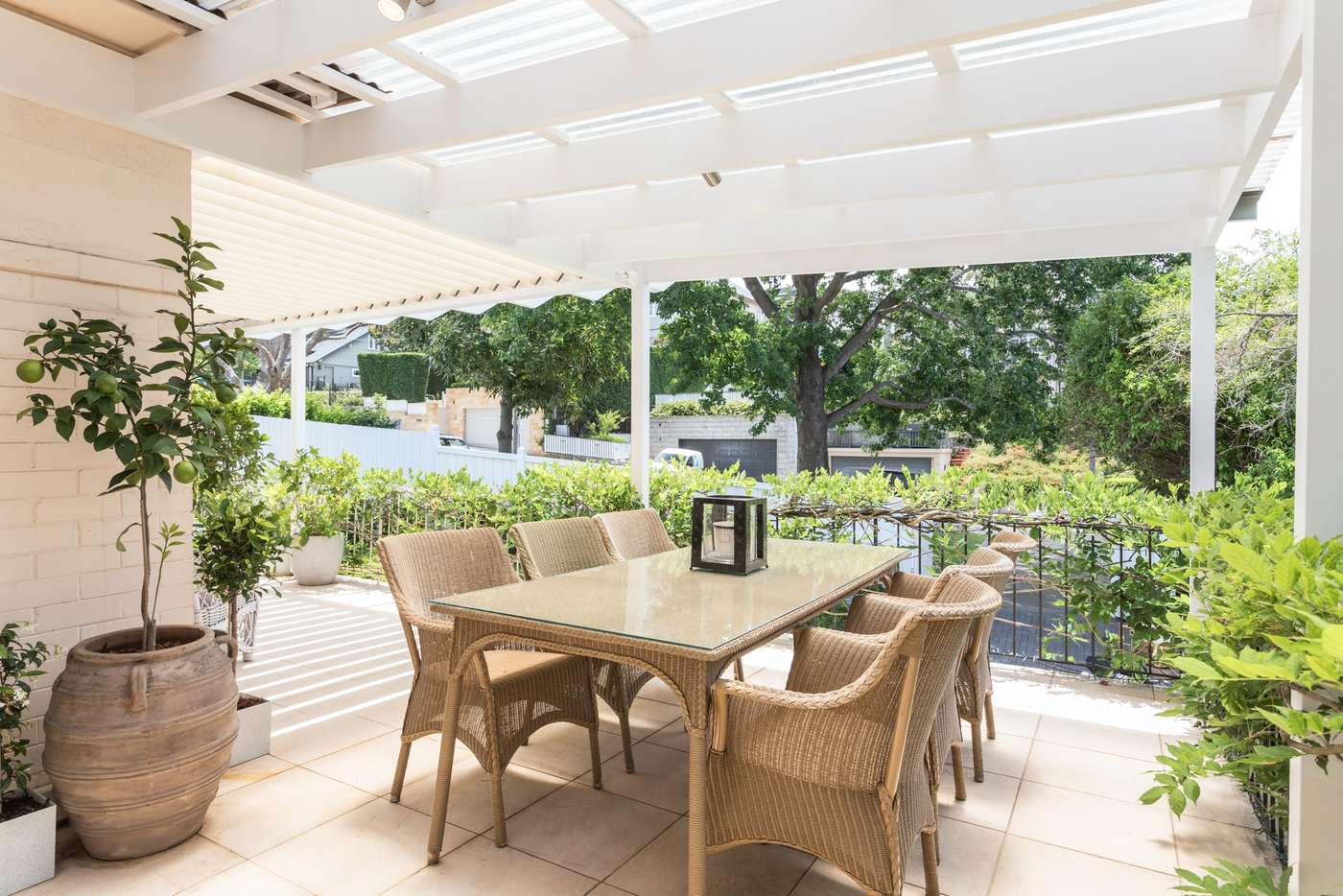 Sixth view of Homely house listing, 48 Royalist Road, Mosman NSW 2088