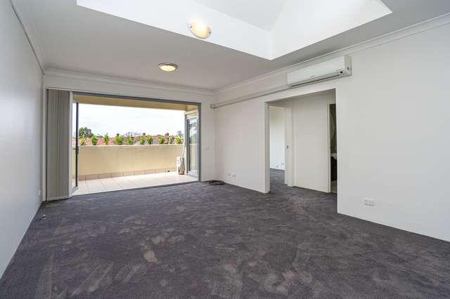 22/192-200 Parramatta Road, Stanmore NSW 2048