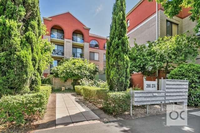63/274 South Terrace, Adelaide SA 5000