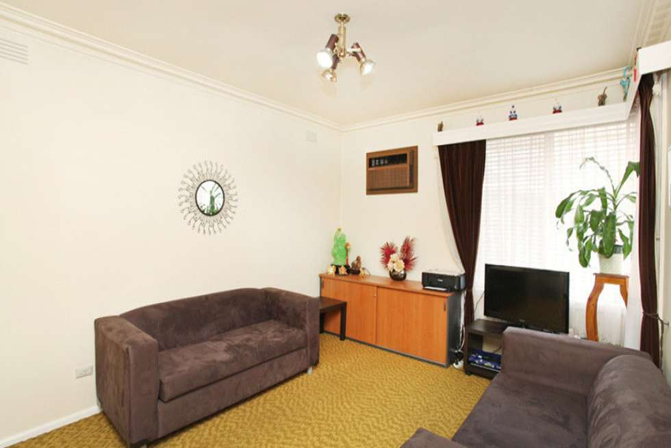 Fourth view of Homely unit listing, 2/19 Elphinstone Street, West Footscray VIC 3012