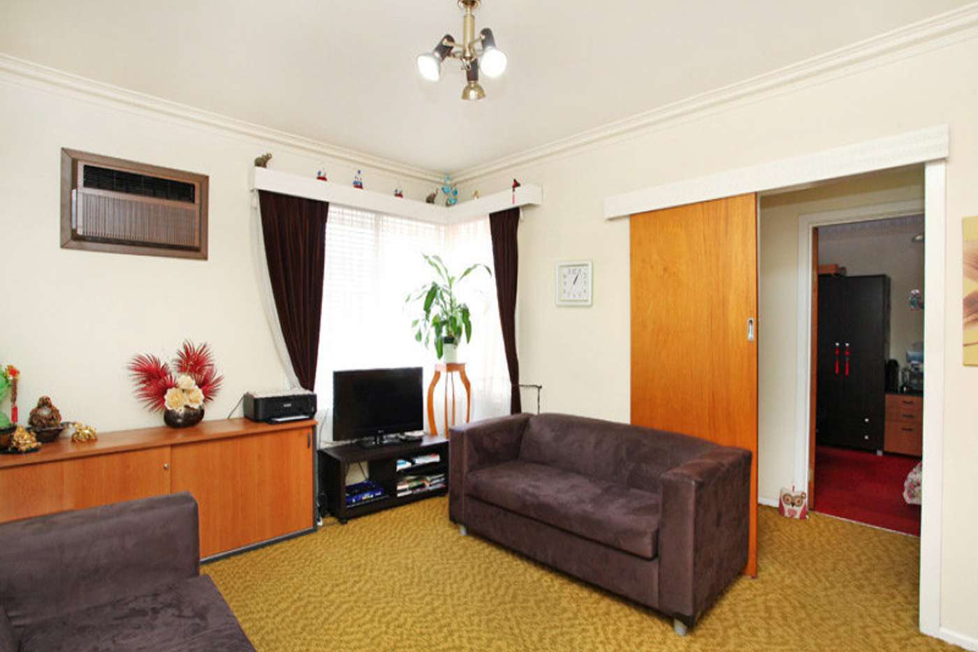 Fifth view of Homely unit listing, 2/19 Elphinstone Street, West Footscray VIC 3012