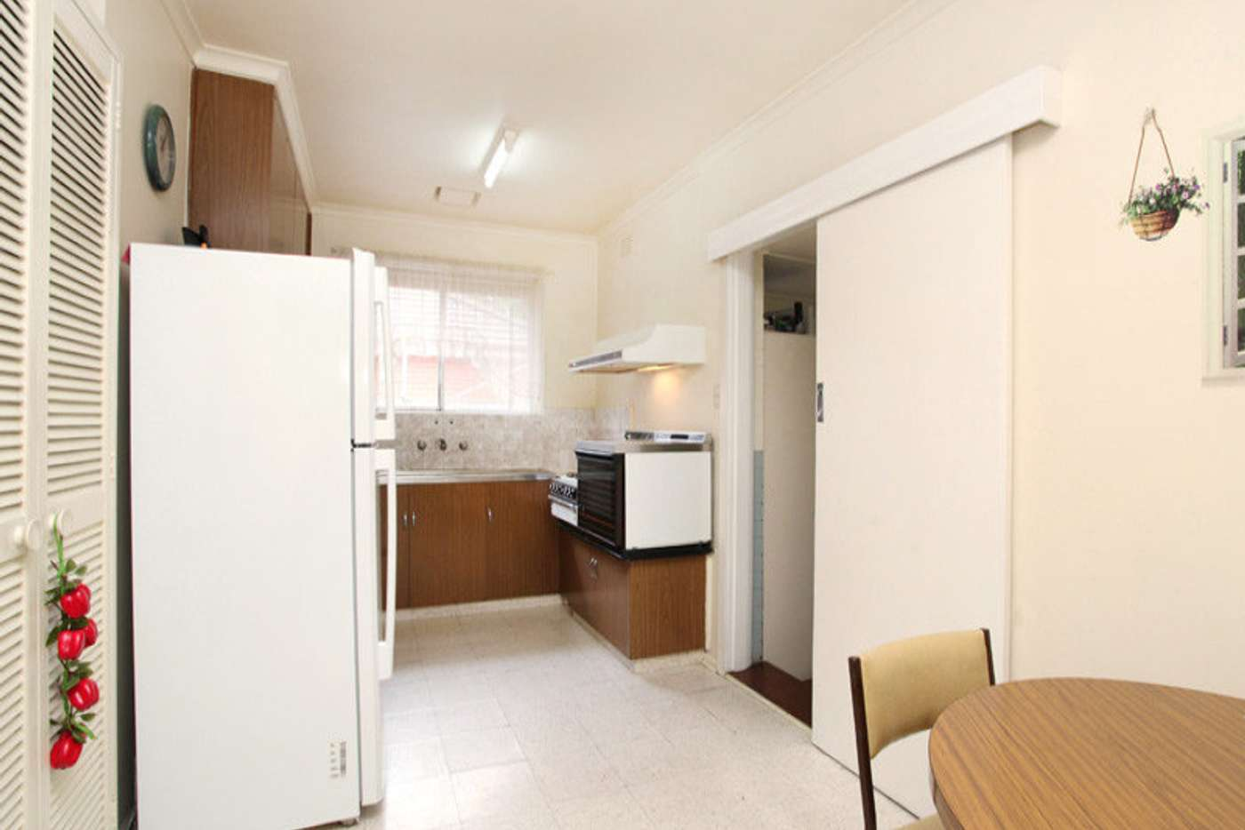 Sixth view of Homely unit listing, 2/19 Elphinstone Street, West Footscray VIC 3012