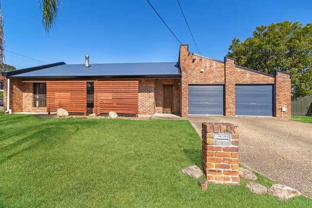 201 Emerald Drive, Regents Park QLD 4118