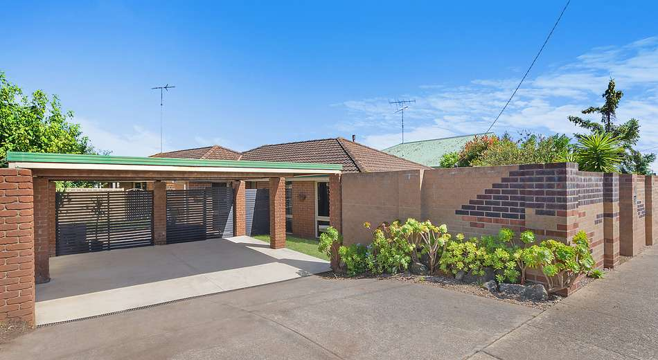 17 Woodleigh Close, Leopold VIC 3224