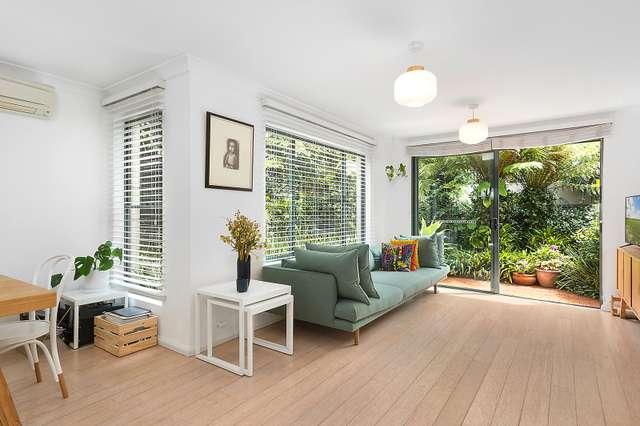 20/425 Malabar Road, Maroubra NSW 2035