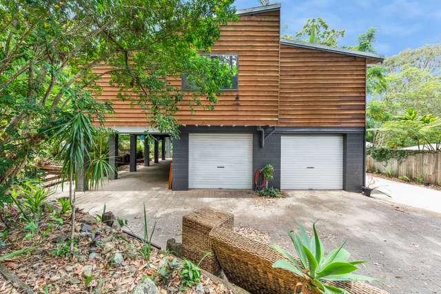 70 Suncoast Beach Drive, Mount Coolum QLD 4573