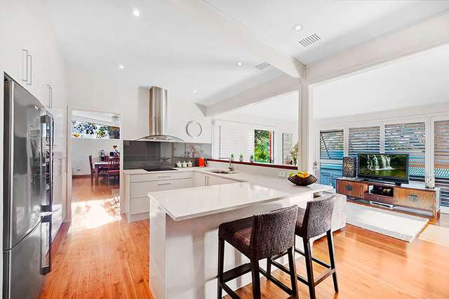 14A Dareen Street, Beacon Hill NSW 2100