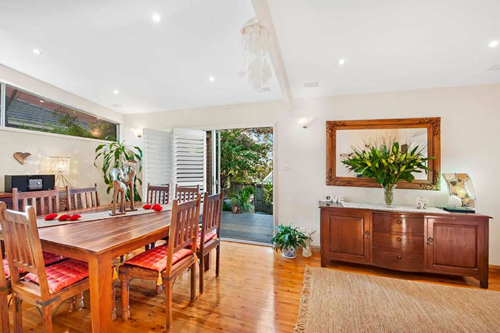 Second view of Homely house listing, 14A Dareen Street, Beacon Hill NSW 2100