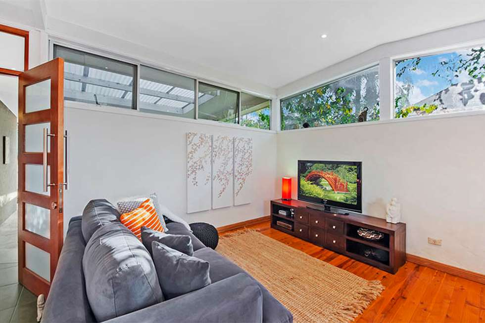 Third view of Homely house listing, 14A Dareen Street, Beacon Hill NSW 2100