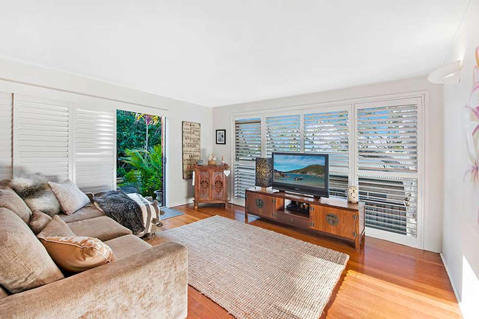 Fourth view of Homely house listing, 14A Dareen Street, Beacon Hill NSW 2100