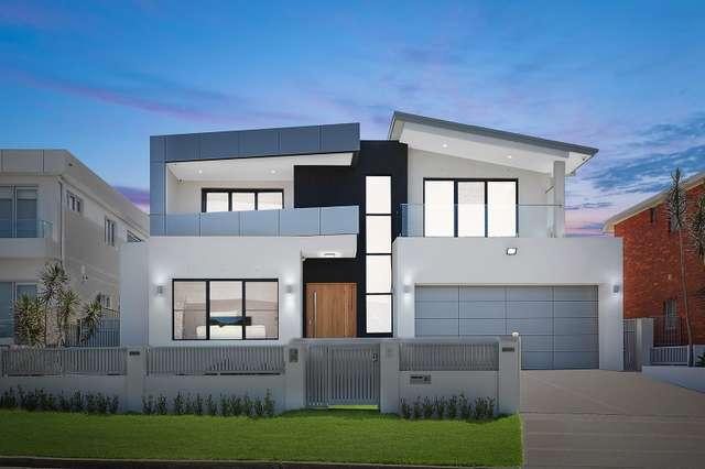 29 Lacey Street, Kogarah Bay NSW 2217