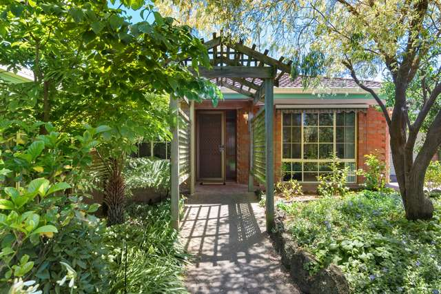 3/27-29 Souter Street, Beaconsfield VIC 3807