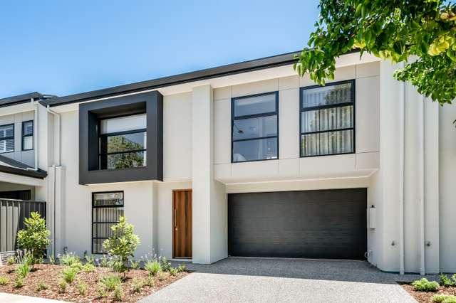 1B Blanden Avenue, Marden SA 5070