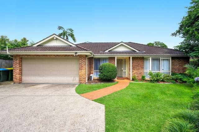 262 Bobbin Head Road, North Turramurra NSW 2074