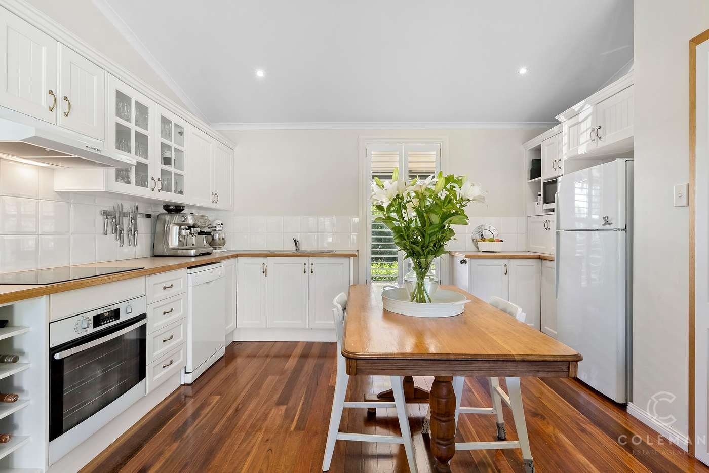 Main view of Homely house listing, 41 Cams Boulevard, Summerland Point NSW 2259