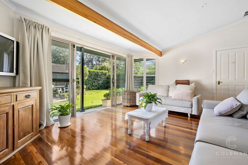 Second view of Homely house listing, 41 Cams Boulevard, Summerland Point NSW 2259