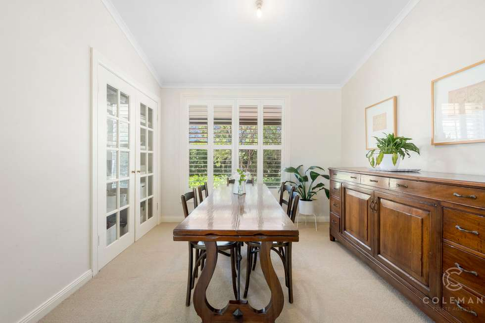 Third view of Homely house listing, 41 Cams Boulevard, Summerland Point NSW 2259