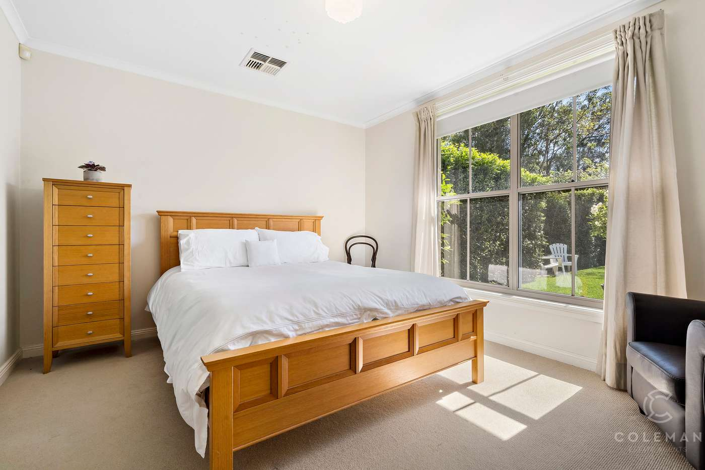 Fifth view of Homely house listing, 41 Cams Boulevard, Summerland Point NSW 2259