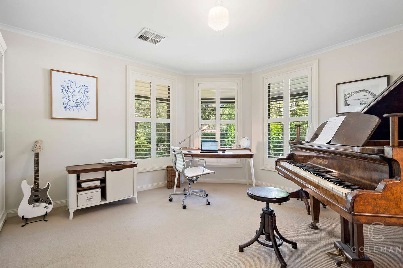 Sixth view of Homely house listing, 41 Cams Boulevard, Summerland Point NSW 2259