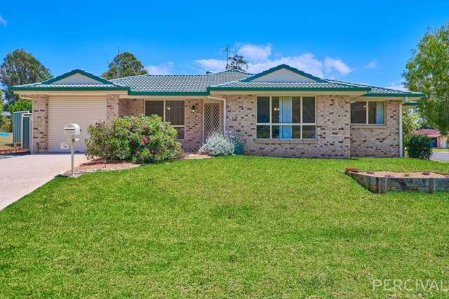 16 Yarra Avenue, Port Macquarie NSW 2444
