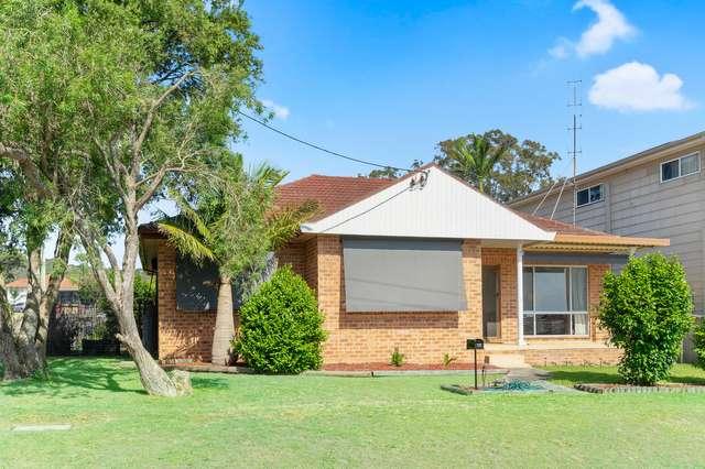 12 Augusta Street, Warners Bay NSW 2282